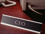 CEO's – 5117 Emails