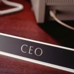 CEO's – 900,000 List