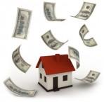 Real Estate Investor Emails