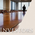 Premium Investor Relations Firm List
