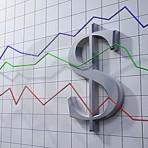 Forex Investors