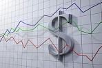Online Discount Brokerage Account Holders