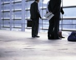 European Executives/Investor List