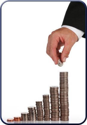 pennystock investors investor marketing lists