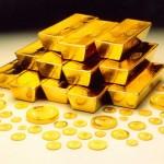 saupload_wealth1-150x150